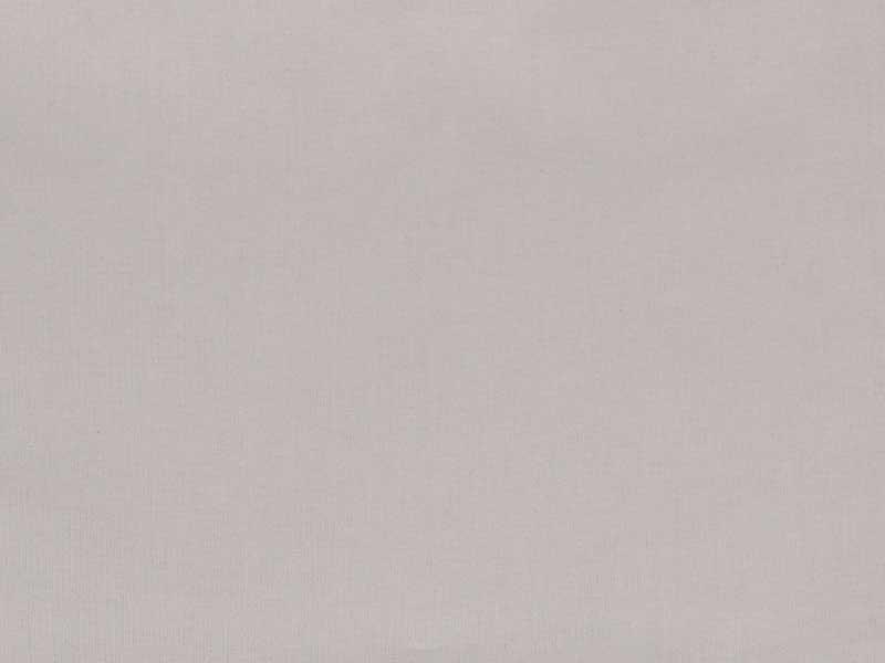 Памучен плат Ралица-светло-сиво---50-х-50-см