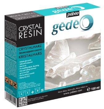 Crystal resin 150ml