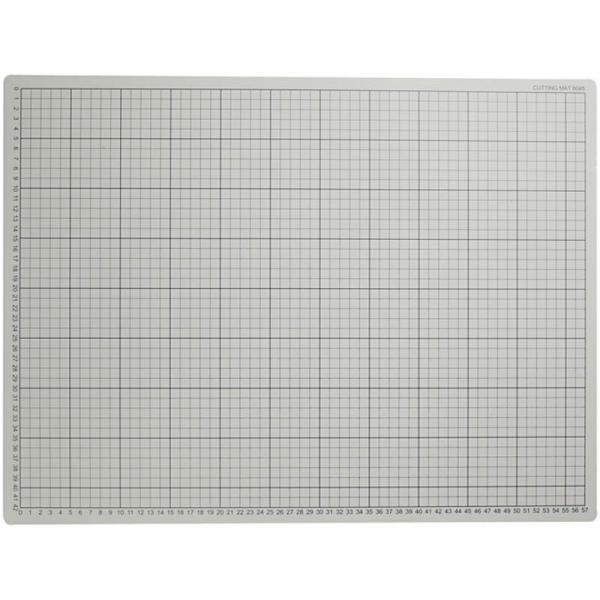 Самолекуваща се подложка за рязане - 45x60 см