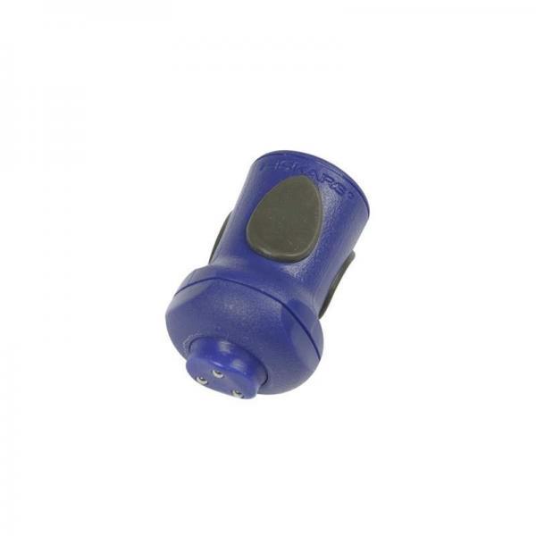 Ембос инструмент за текстурни плочи за релеф 5 см