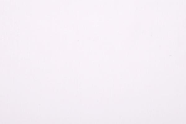 Памучен плат 50х50см - бяло