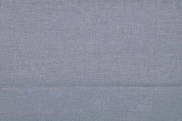 Памучен плат 50х50см - сиво