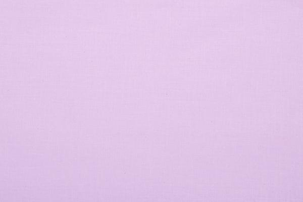 Памучен плат 50х50см - виолет