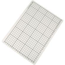 Самолекуваща се подложка за рязане - 22x30 см