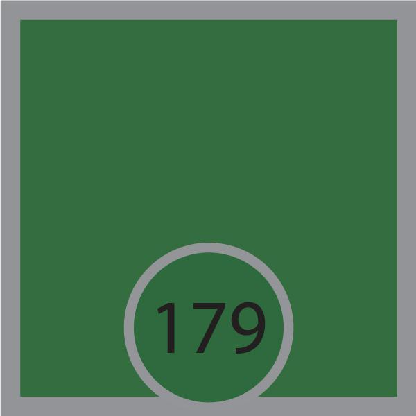 Фоам, Фоумиран 60х70 см 0,6-0,8 мм - зелено 179