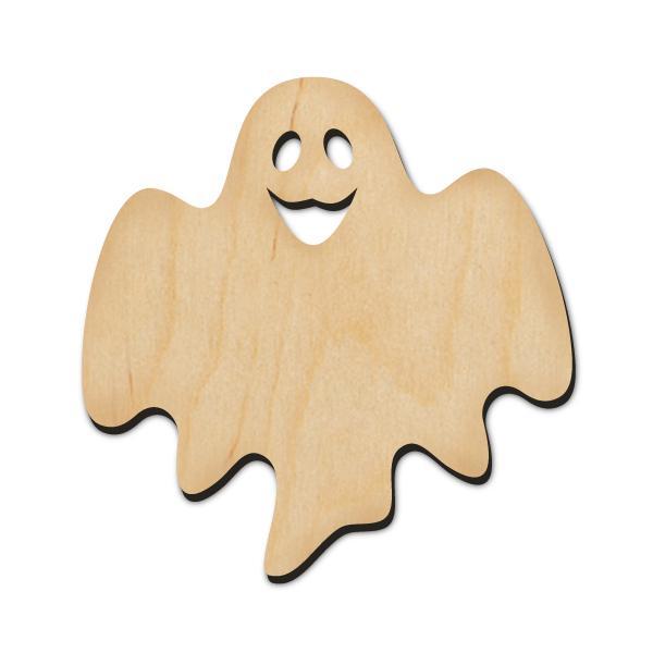 Хелоуинско духче