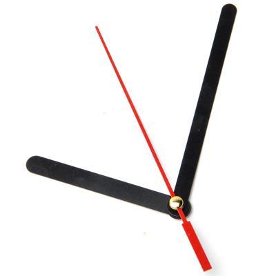 Комплект стрелки за часовник - Класик
