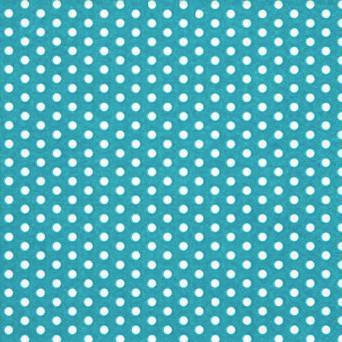 Пакет салфетки- Ti-Flair 33х33 см -20бр