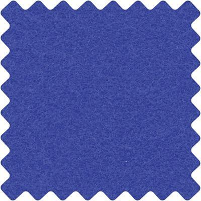 Филц - тъмно син - 5 м дебелина 1,5 мм
