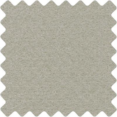 Филц - светло сиво - 5 м дебелина 1,5 мм
