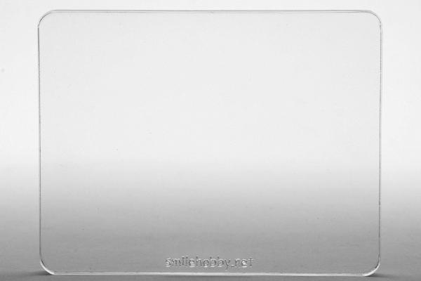 Акрилно блокче 7х9 см