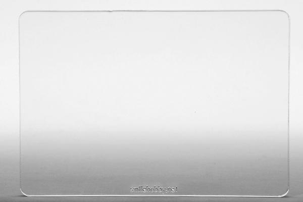 Акрилно блокче 10х15 см