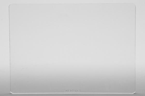 Акрилно блокче 13х18 см