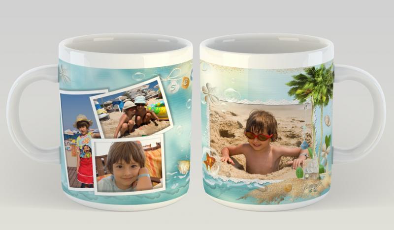 Чаша със снимка - 10