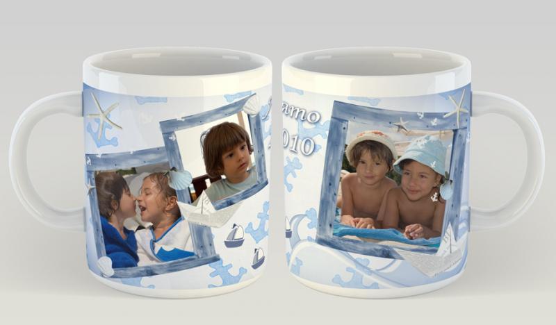 Чаша със снимка - 11