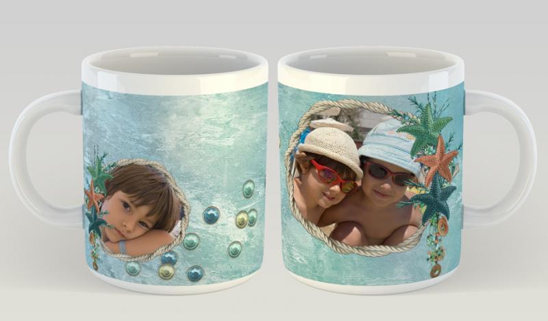 Чаша със снимка - 12