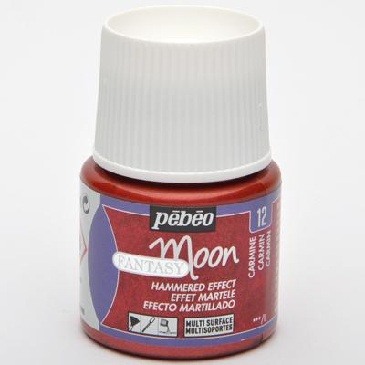 Fantasy Moon 45 ml - CARMINE 12