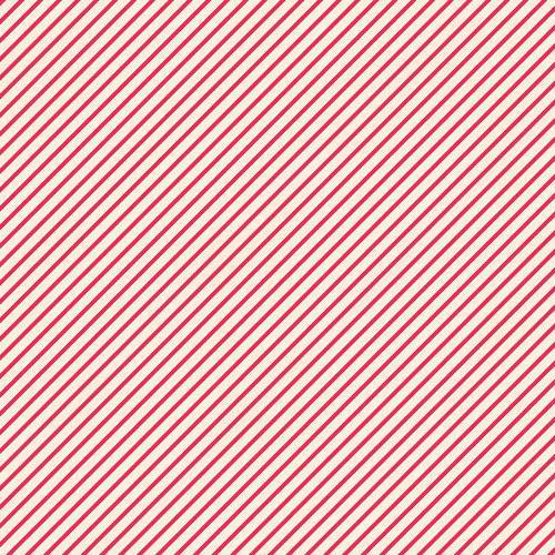 Двустранна дизайнерска хартия - Up and Away