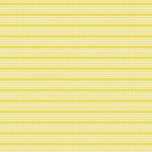 Двустранна дизайнерска хартия - FLY140