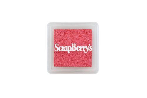 Пигментно мастило- pad pink
