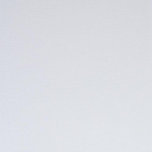 Висококачествен текстурен картон 30,5х31,5 см  230 гр. - WHITE