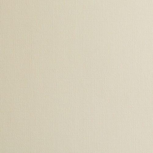 Висококачествен текстурен картон 30,5х31,5 см  230 гр. - BEIGE