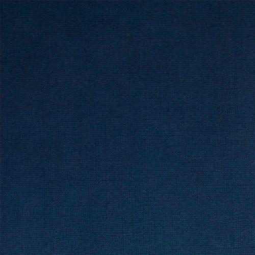 Висококачествен текстурен картон 30,5х31,5 см  230 гр. - NAVY