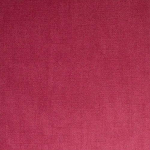 Висококачествен текстурен картон 30,5х31,5 см  230 гр. - MAROON