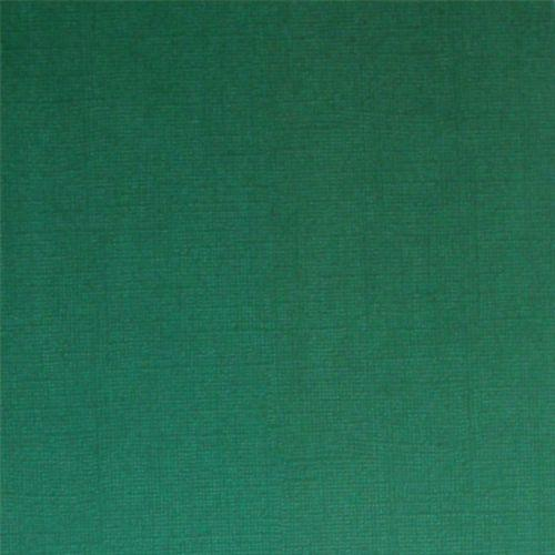Висококачествен текстурен картон 30,5х31,5 см  230 гр. - FOREST GREEN