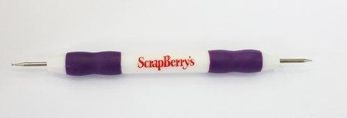 Инструмент за ембос - ScrapBerry's