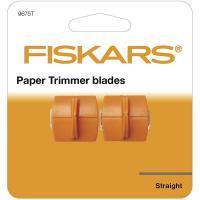 Резервни ножчета за рязане за тример Fiskars