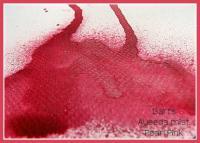 Mixed media перлена боя-спрей - Pearl Pink