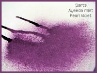 Mixed media перлена боя-спрей - Pearl Violet