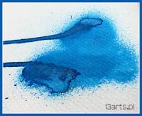 Mixed media перлена боя-спрей -  Pearl Sky Blue