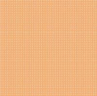 Двустранна дизайнерска хартия - Arrows