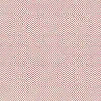 Двустранна дизайнерска хартия - Snapshots