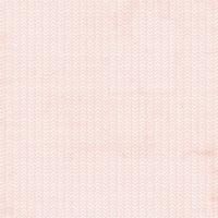 Двустранна дизайнерска хартия - Noted Record