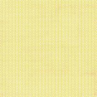 Двустранна дизайнерска хартия - Right now