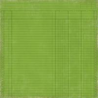 Двустранна дизайнерска хартия - Wallpaper