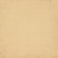 Двустранна дизайнерска хартия - Away We Go