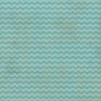Двустранна дизайнерска хартия - Honeydew