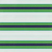 Двустранна дизайнерска хартия - KC1042