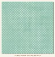 Двустранна дизайнерска хартия - Record
