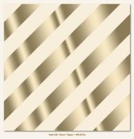 Двустранна дизайнерска хартия - My mind eye's