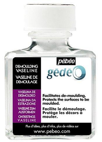 Течен вазелин Pebeo 75ml